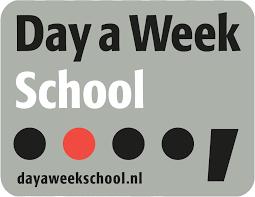 Day in a week school